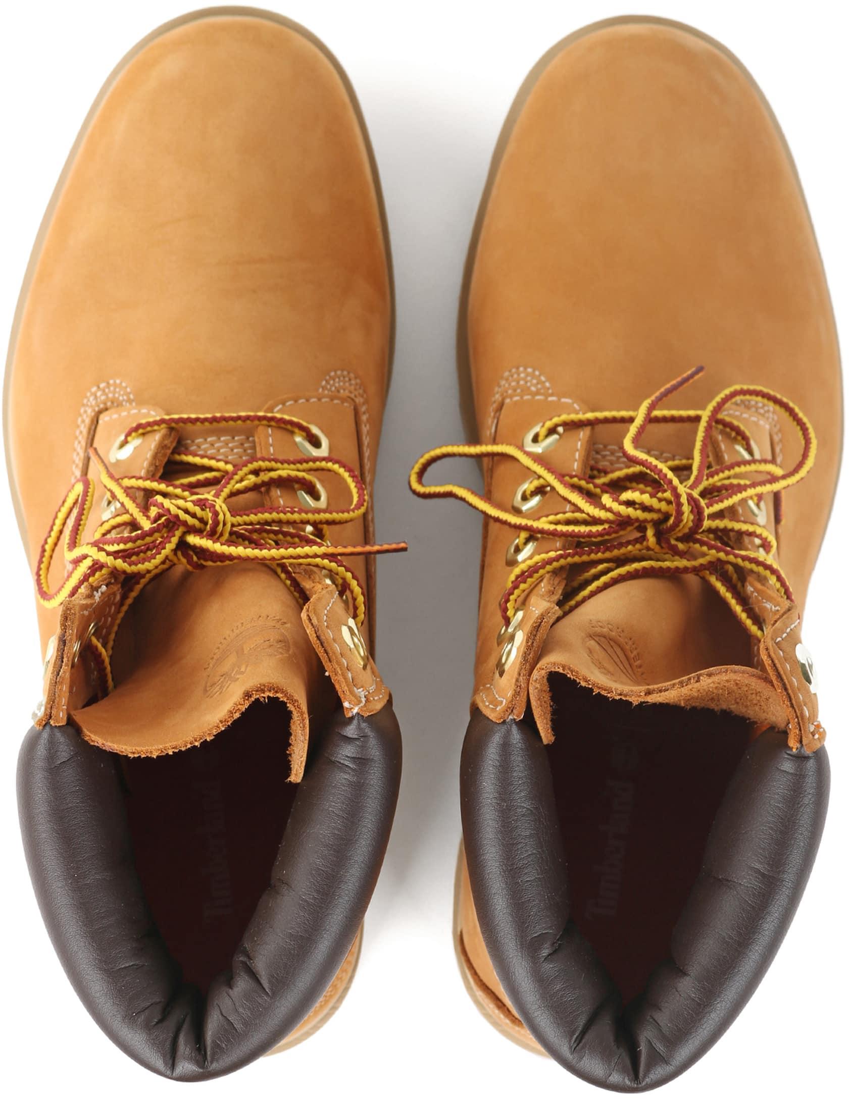 Timberland Radfort 6-Inch Boots foto 3