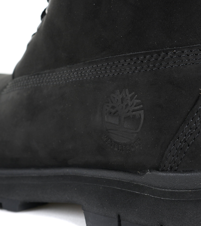 Timberland Radfort 6-Inch Boots Zwart foto 2