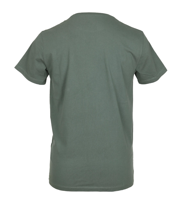 Timberland Shirt Grün foto 2