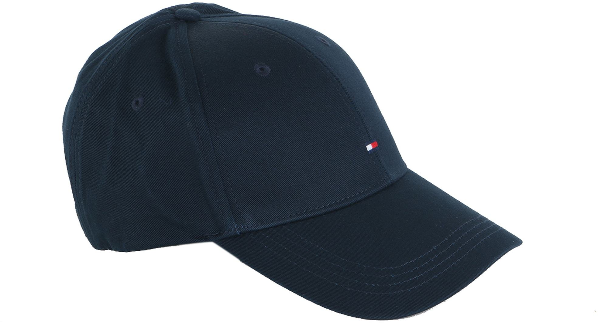 Tommy Hilfiger Cap Navy E367895041-403 order online  45da5e274a5