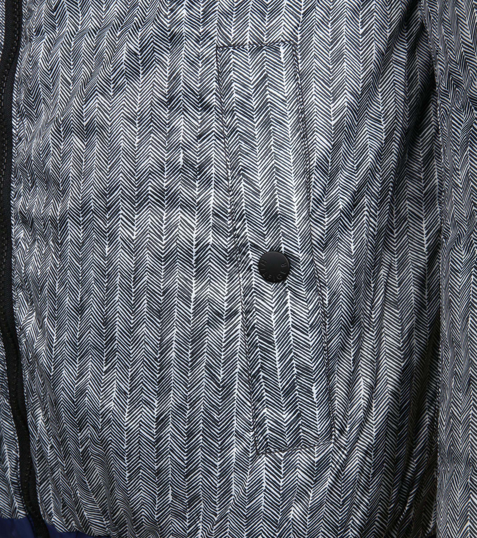 Tommy Hilfiger Reversible Jack Blue foto 6