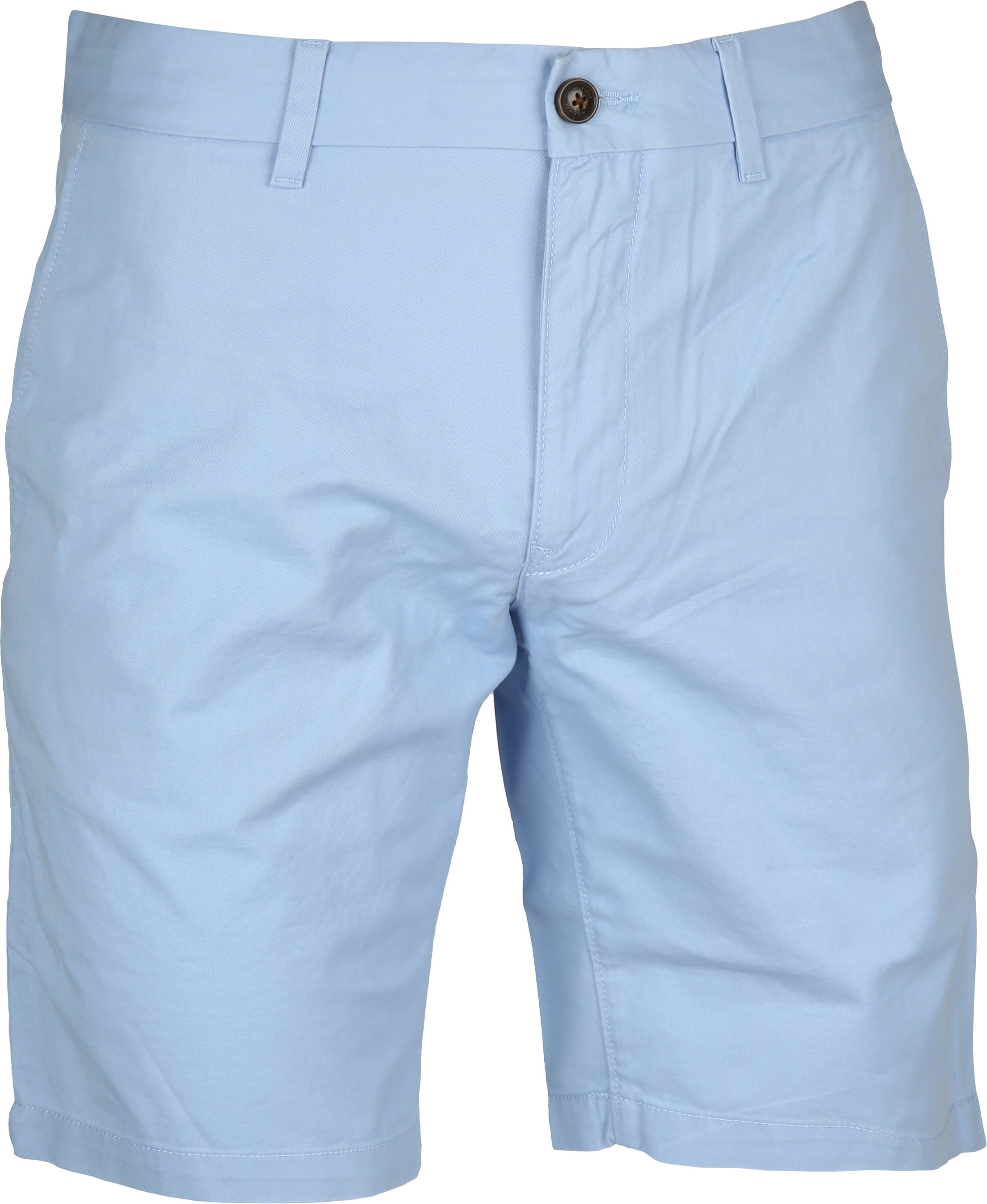 Tommy Hilfiger Short Brooklyn Chambray Blue foto 0