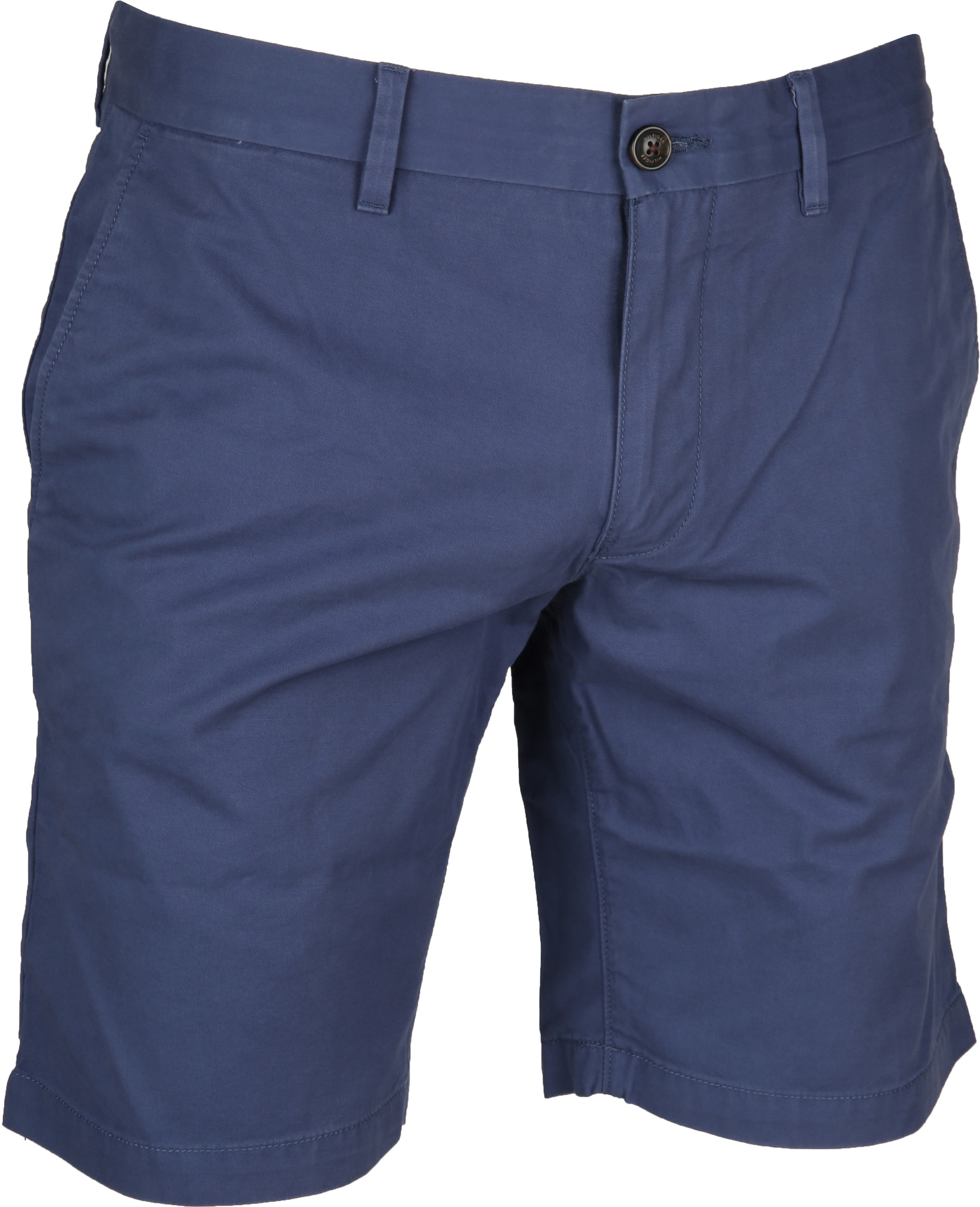Tommy Hilfiger Short Brooklyn Dark Denim foto 0