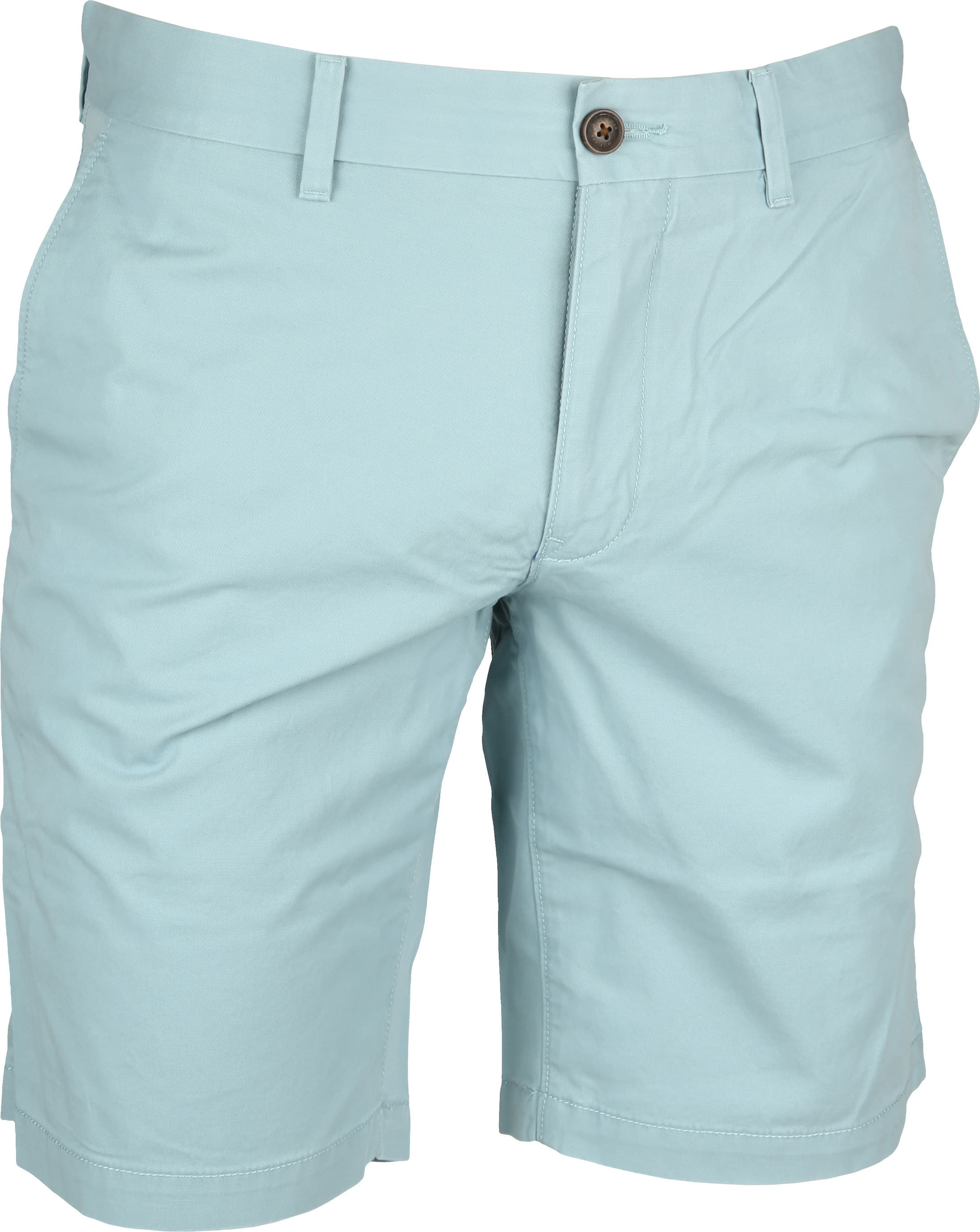 Tommy Hilfiger Short Brooklyn Stone Blue foto 0