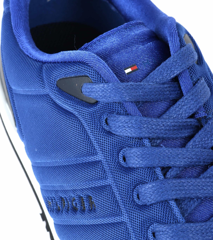 Tommy Hilfiger Sneaker Monaco Runner foto 1