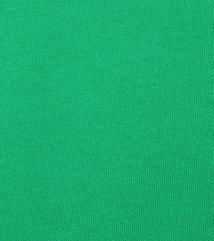 Tommy Hilfiger Sweater Groen foto 2