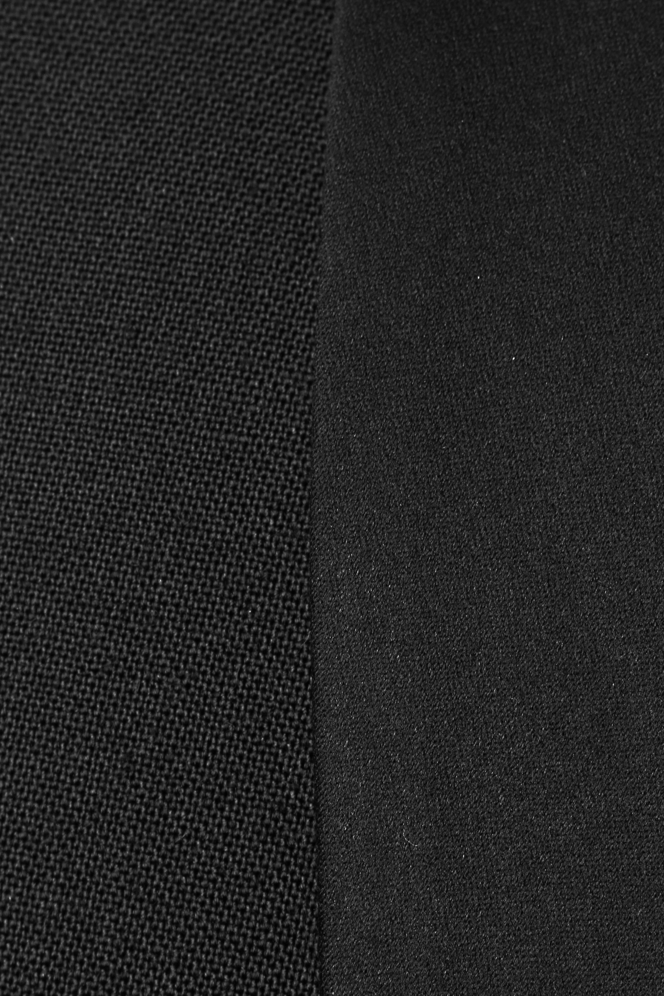 Tuxedo Suit Wool Blend foto 3