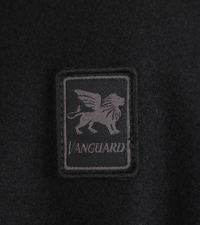 Vanguard Bicker Jacket Zwart foto 2