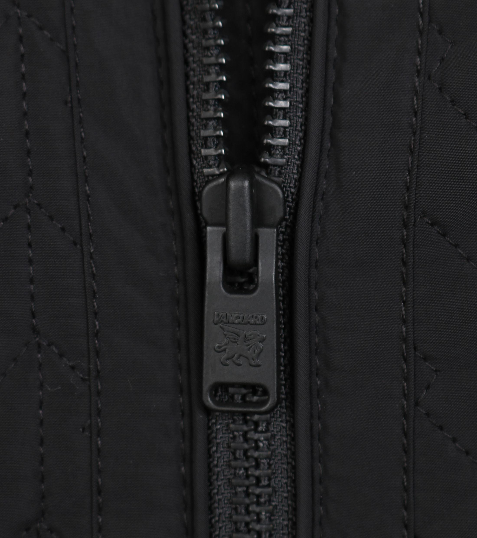 Vanguard Bicker Jacket Zwart foto 4