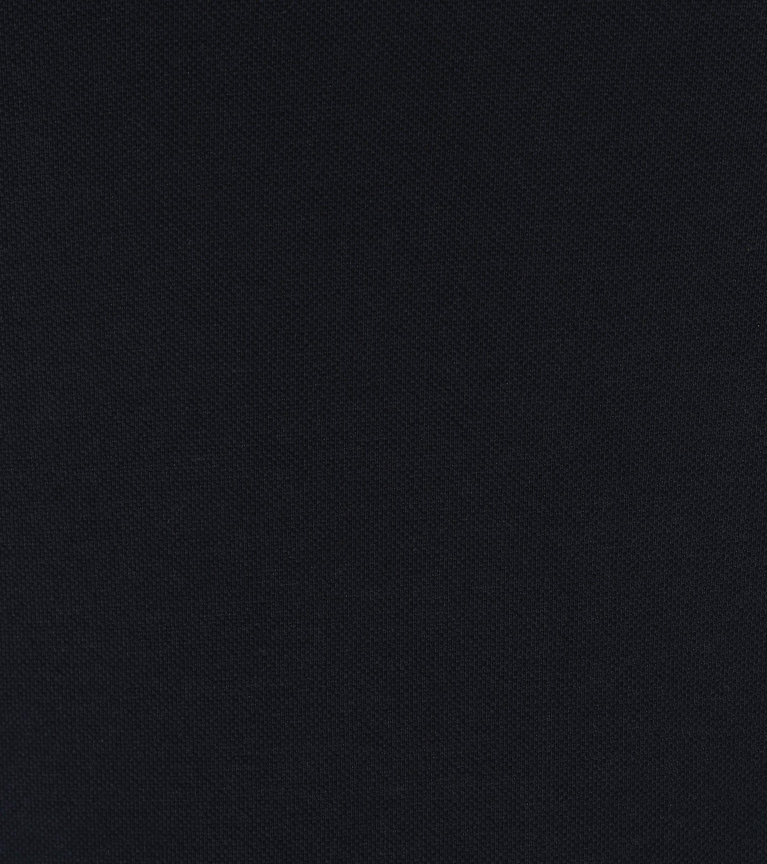 Vanguard Polo Stretch Donkerblauw