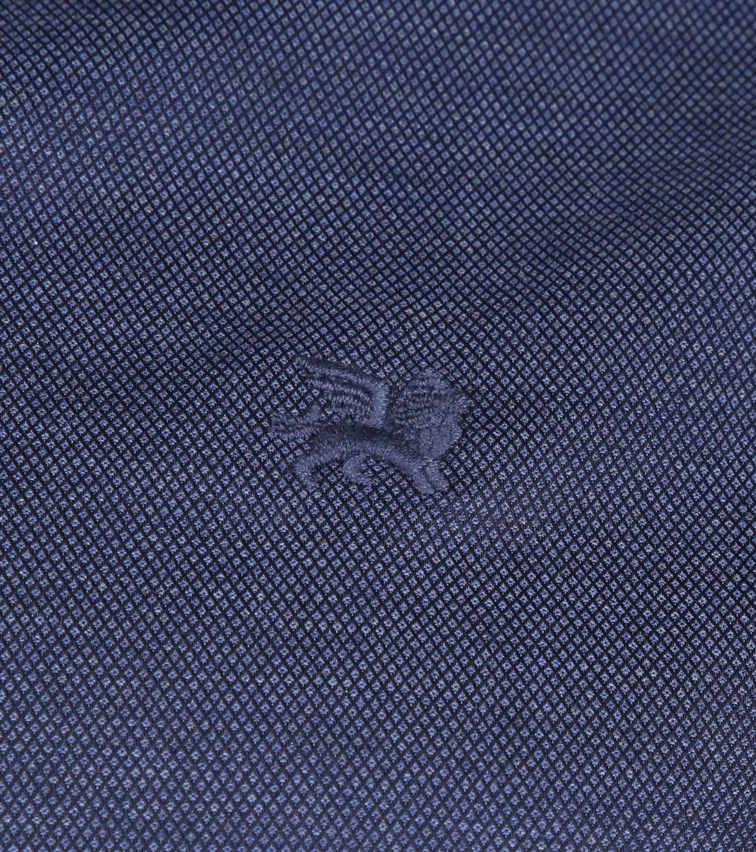 Vanguard Solid Shirt Navy foto 2