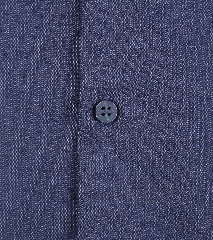Vanguard Solid Shirt Navy foto 3