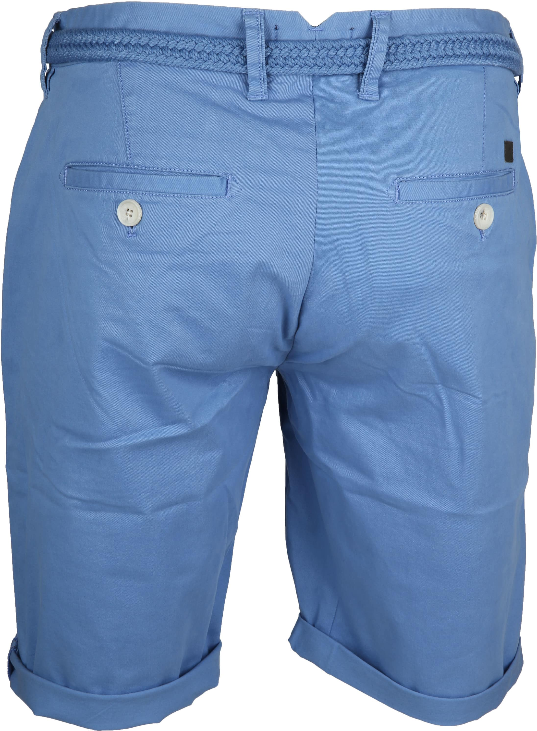 Vanguard V65 Short Blue foto 2