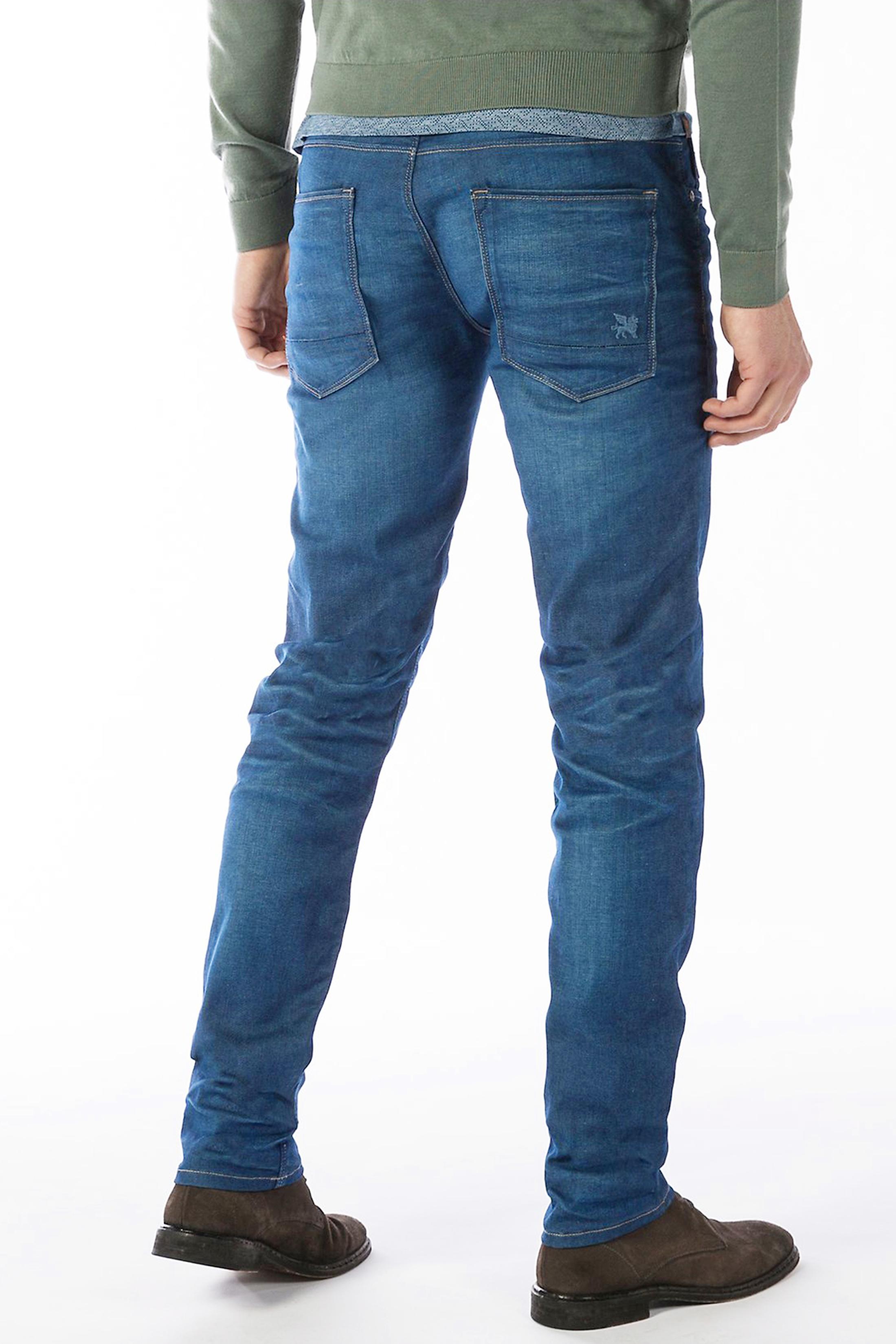 Vanguard V7 Rider Jeans foto 5