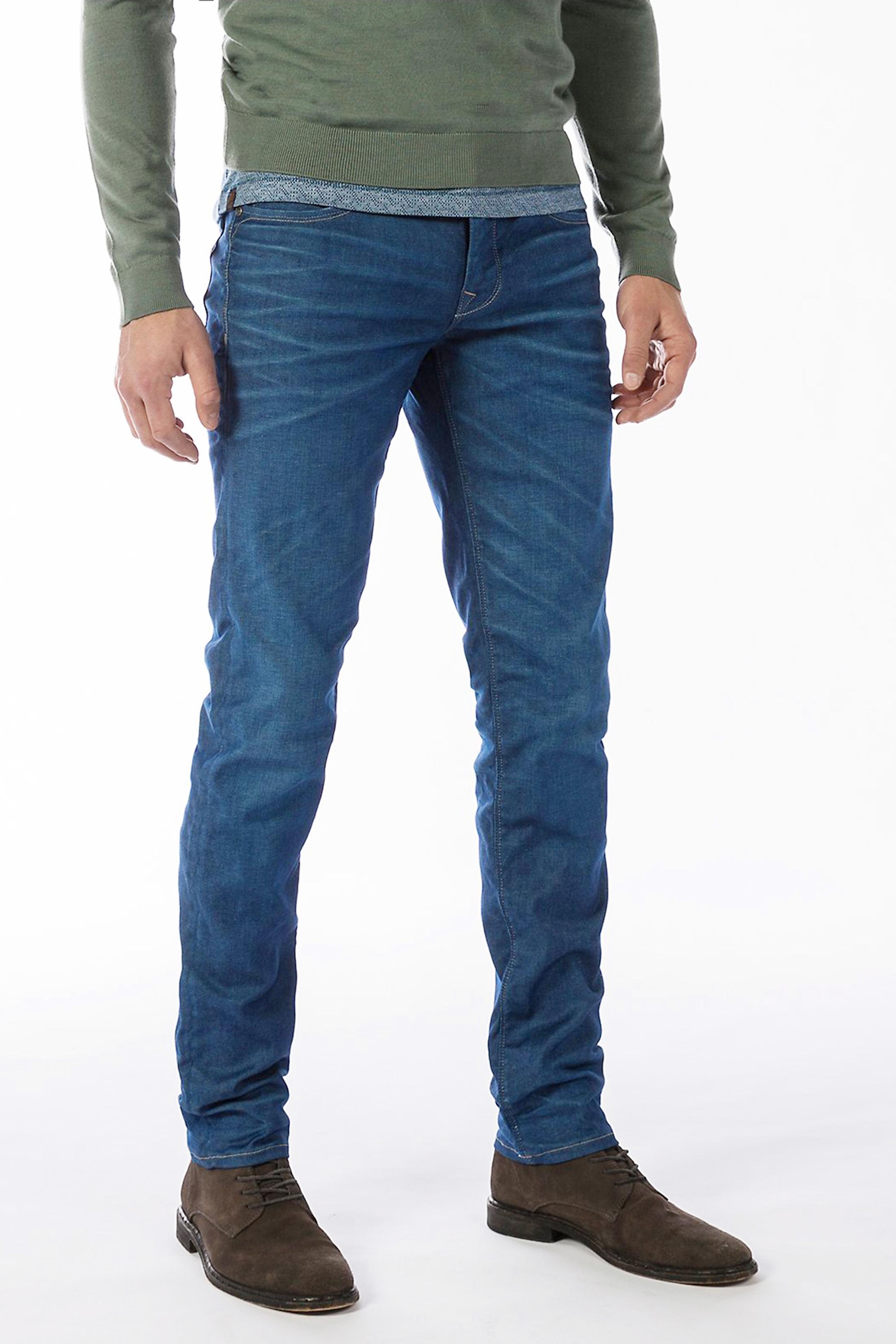 Vanguard V7 Rider Jeans