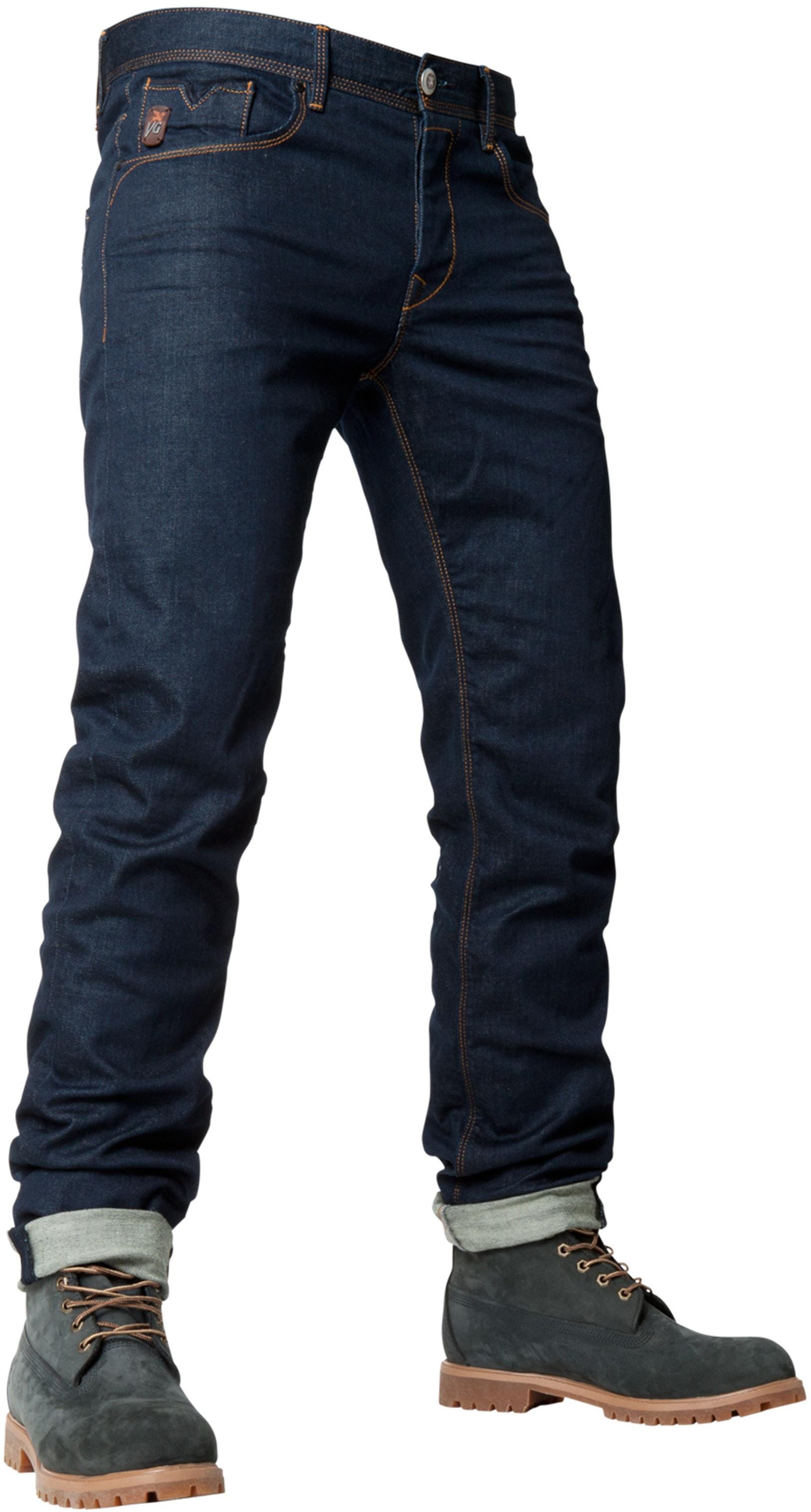 Vanguard V7 Rider Jeans CCF foto 0
