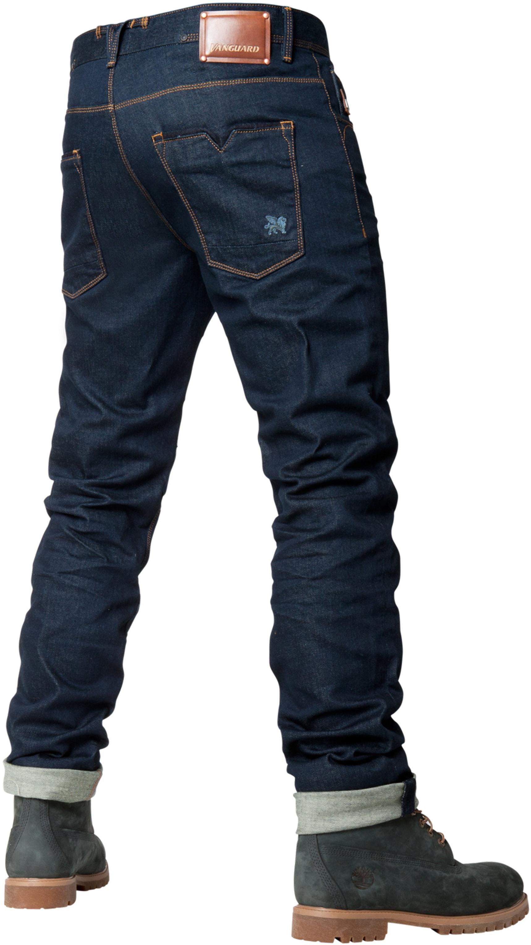 Vanguard V7 Rider Jeans CCF foto 1