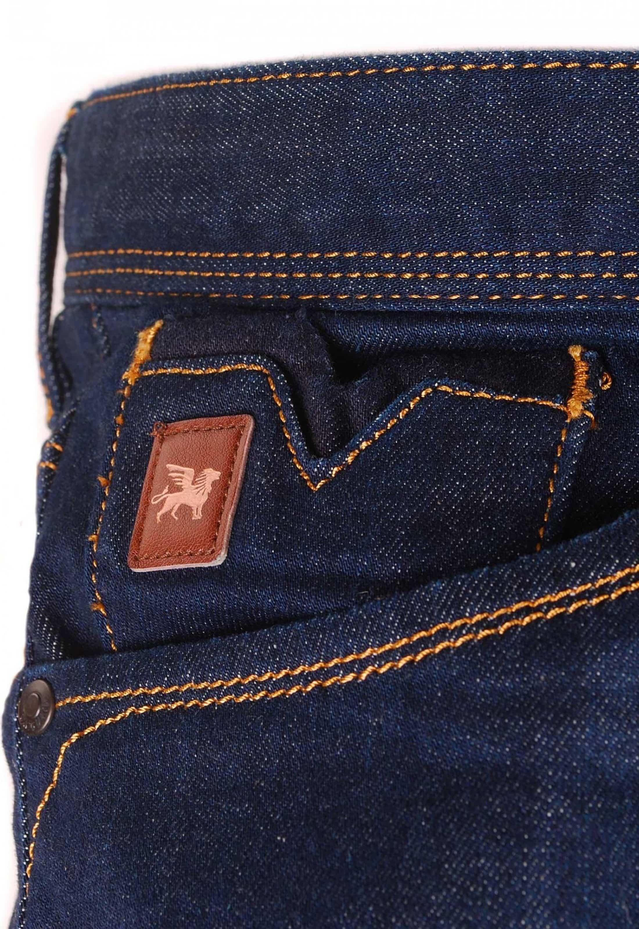 Vanguard V7 Rider Jeans CCF foto 3