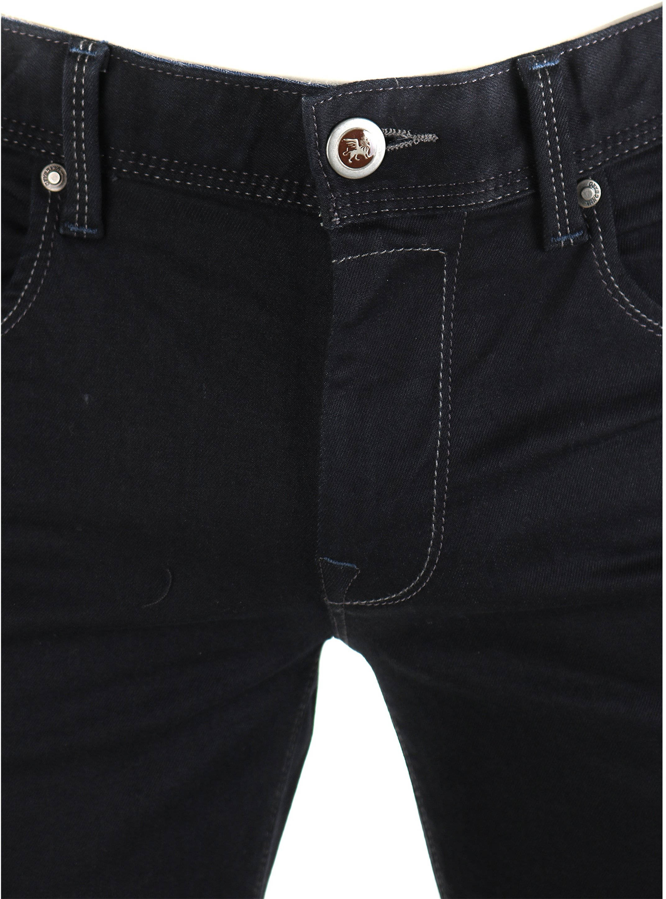 Vanguard V7 Slim Jeans Stretch DCD foto 2
