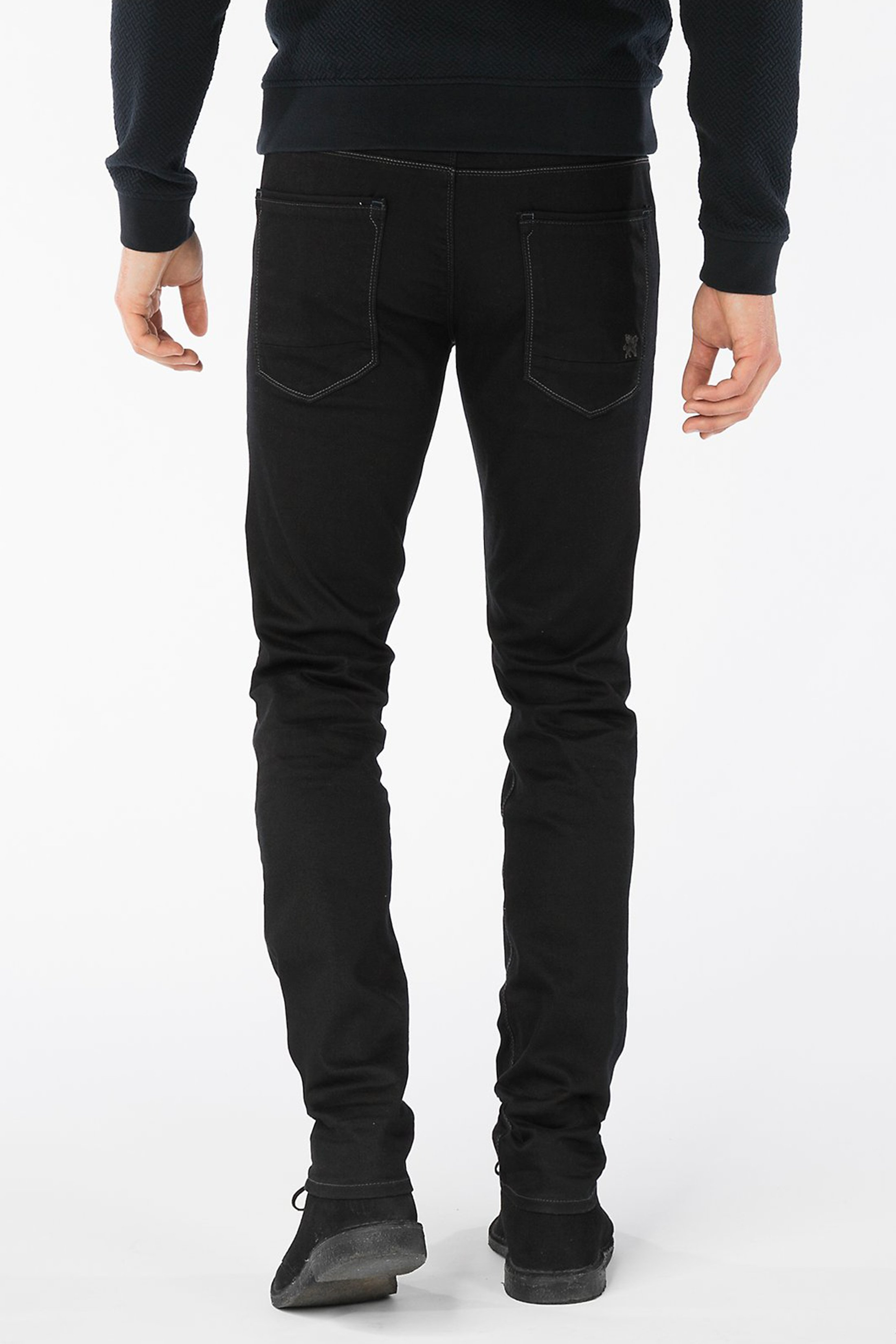 Vanguard V7 Slim Jeans Stretch DCD foto 6
