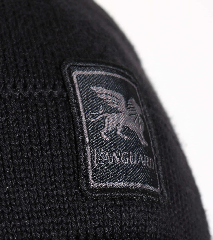 Vanguard Vest Zwart foto 3