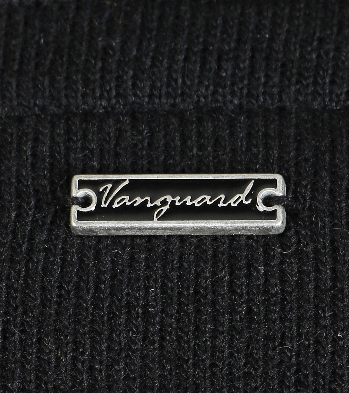 Vanguard Vest Zwart foto 4