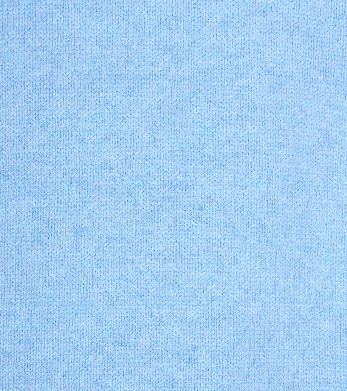 William Lockie Horizon Blauw foto 1