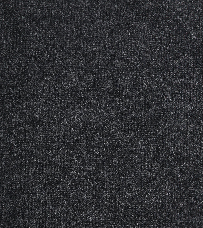 William Lockie O Charcoal Anthrazit