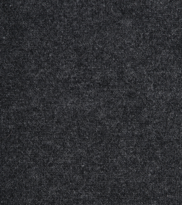 William Lockie O Charcoal Antraciet