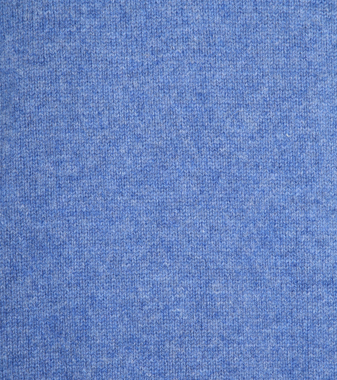 William Lockie V Clyde Blau Foto 1
