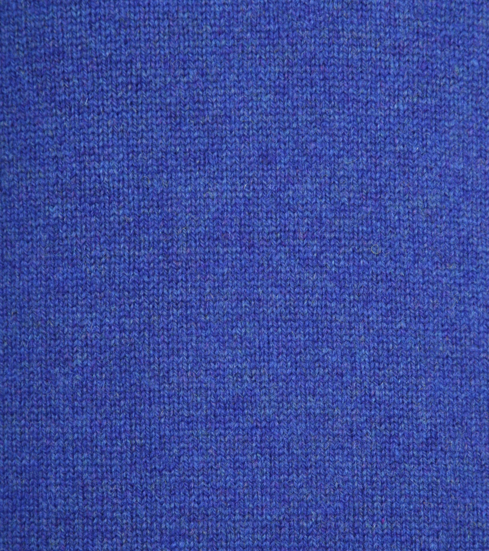 William Lockie V Persian Royal Blue foto 1