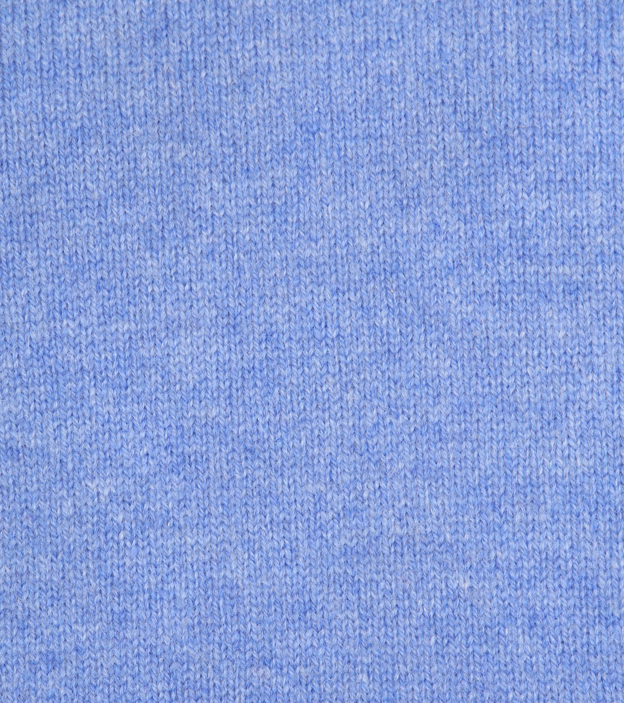 William Lockie V Surf Mid Blue